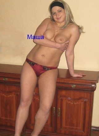 Tiffany selby nude